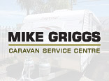 Mike Griggs Caravan Crash & Service - Hampstead Gardens, SA 5086 - (08) 8261 5308 | ShowMeLocal.com