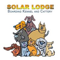 Solar Lodge Boarding Kennels & Cattery