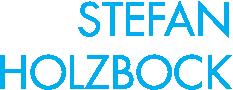 Holzbock Stefan Augsburg