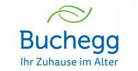 Stiftung Buchegg