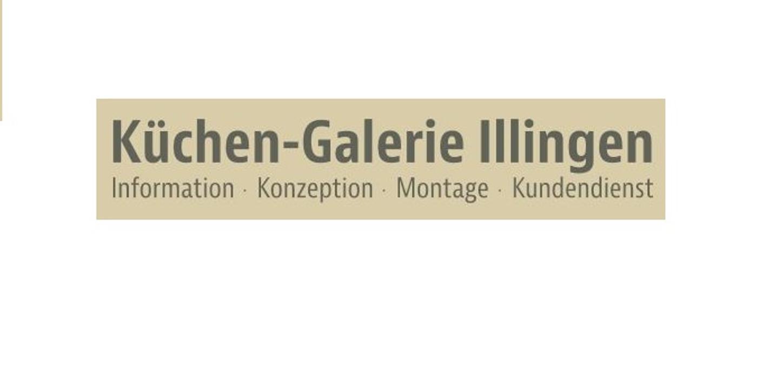 Kuchen Riegelsberg 66292 Yellowmap