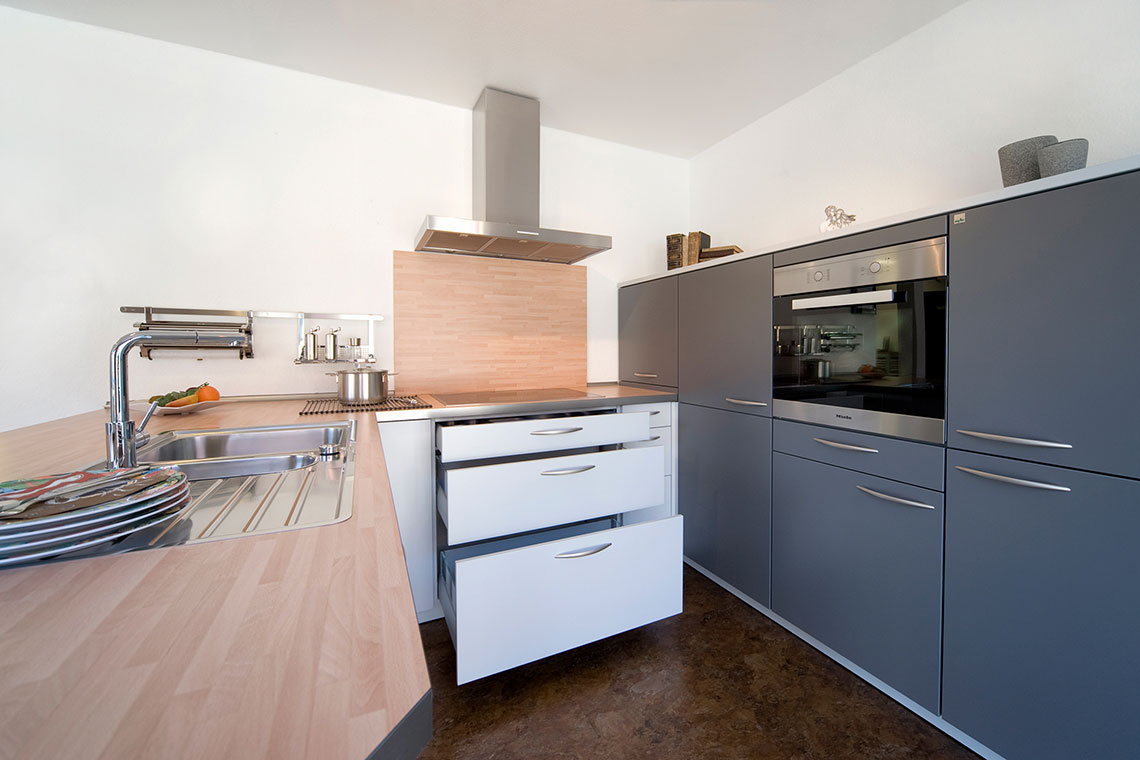 k chengalerie meyer gmbh in illingen branchenbuch. Black Bedroom Furniture Sets. Home Design Ideas