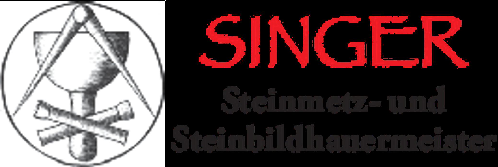 Bild zu Singer Markus Steinmetzmeister in Memmingen