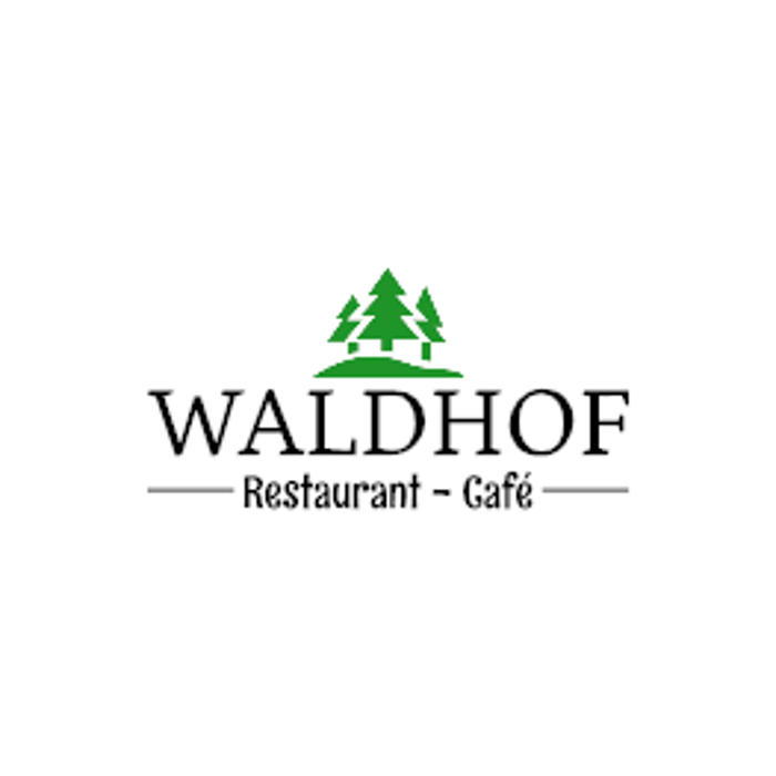 Cafe Restaurant Waldhof