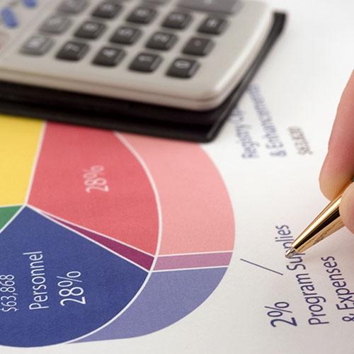 Key Financial Strategies - Croxley Green, Hertfordshire WD3 4AG - 01923 897983   ShowMeLocal.com