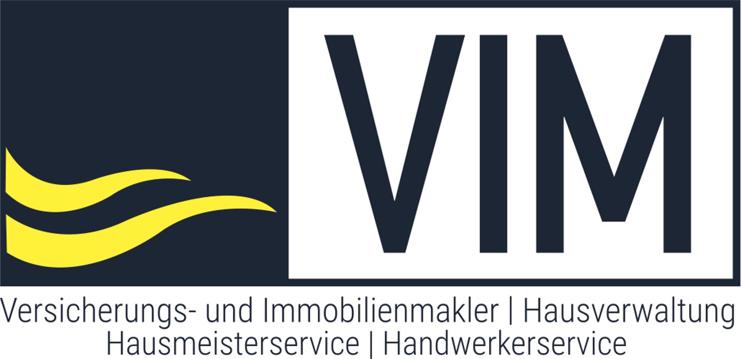 Bild zu VIM Versicherungs- und Immobilienmakler in Hemer
