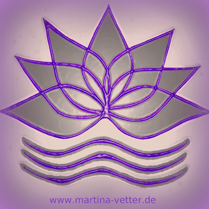 Bild zu Gesundheitspraxis DARMSTADT Martina Vetter in Darmstadt