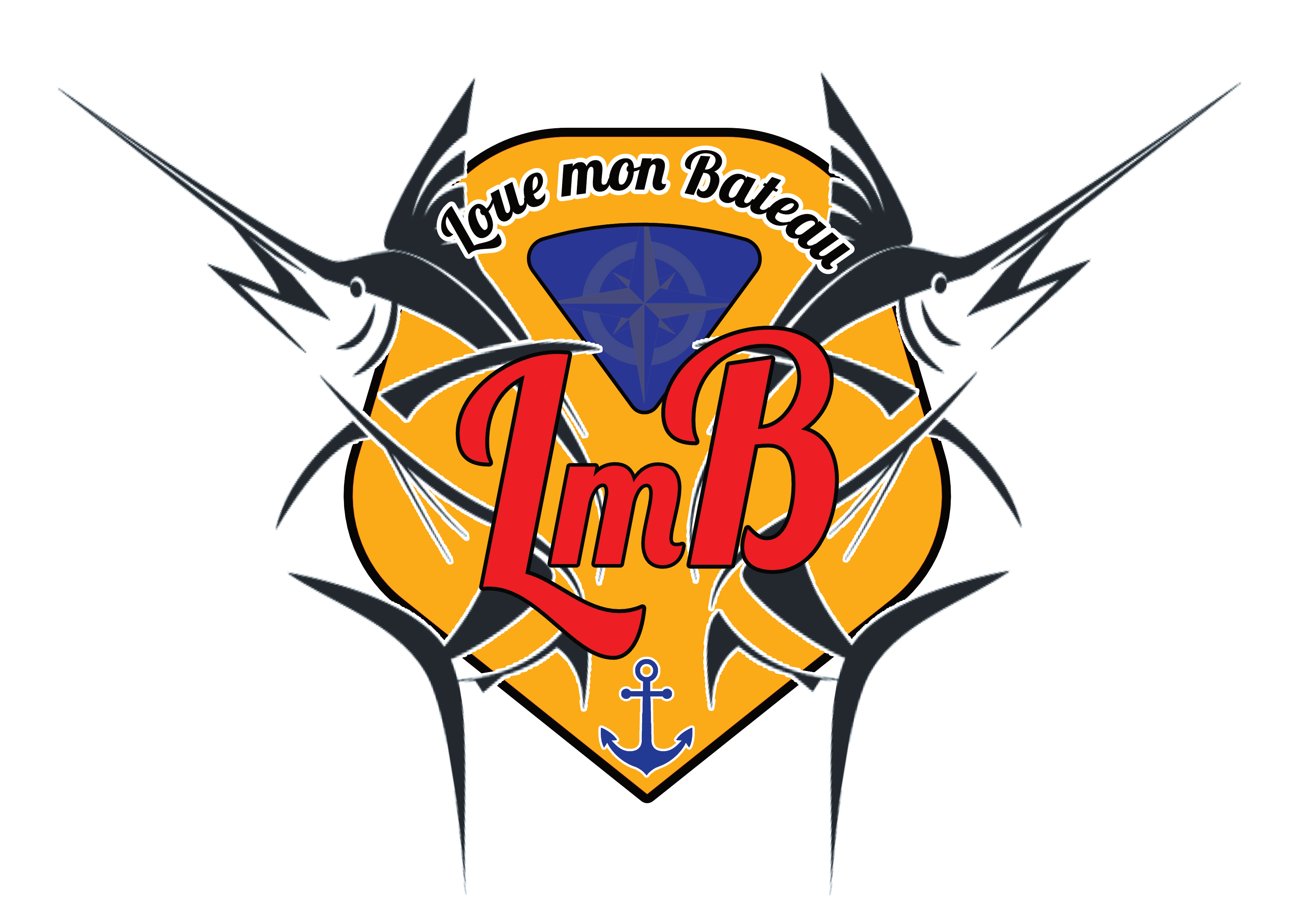 Lmb-France