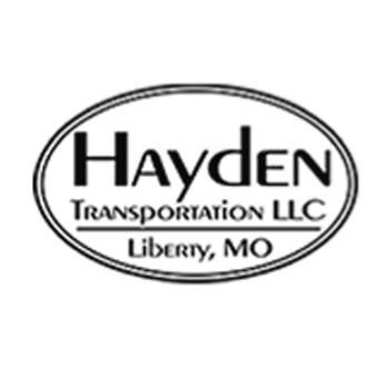 Hayden Transportation LLC