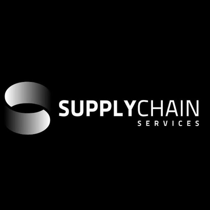 Supply Chain Services LLC - Liberty, MO