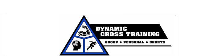 Dynamic Cross Training