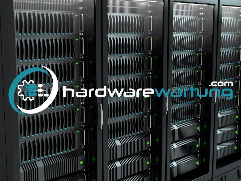 guidelocal - Directory for recommendations - Hardwarewartung.com eine Marke von Change-IT in München