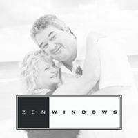 Zen Windows Nashville, LLC