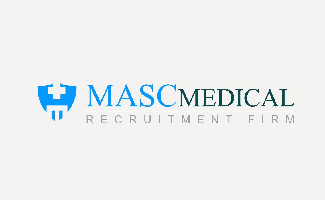 MASC Medical Recruitment Firm - Fort Lauderdale, FL