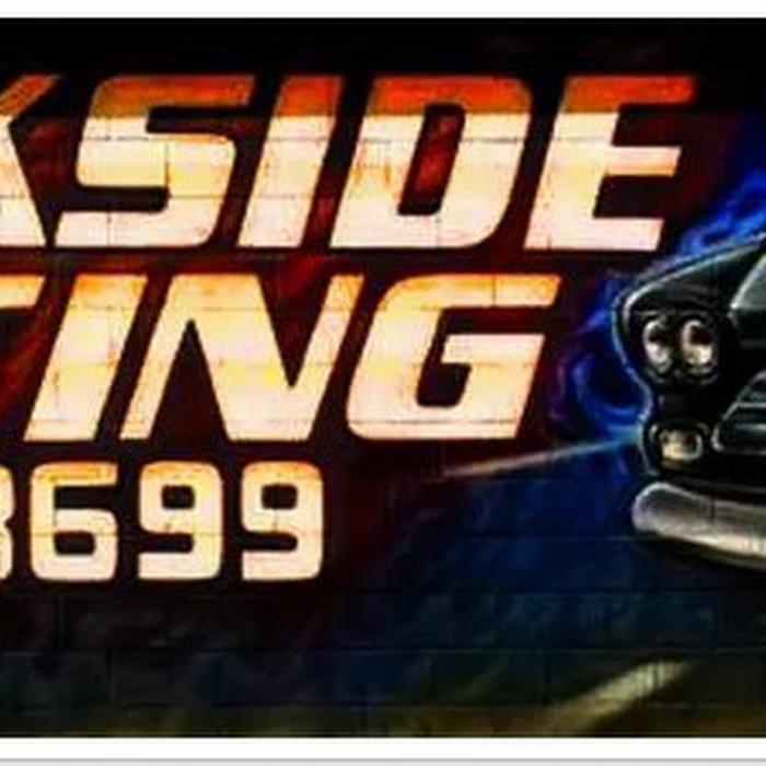 DarkSide Tinting - Excelsior Springs, MO