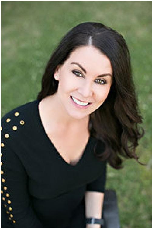Designer Smiles - Webster, TX 77598 - (281)338-9032 | ShowMeLocal.com