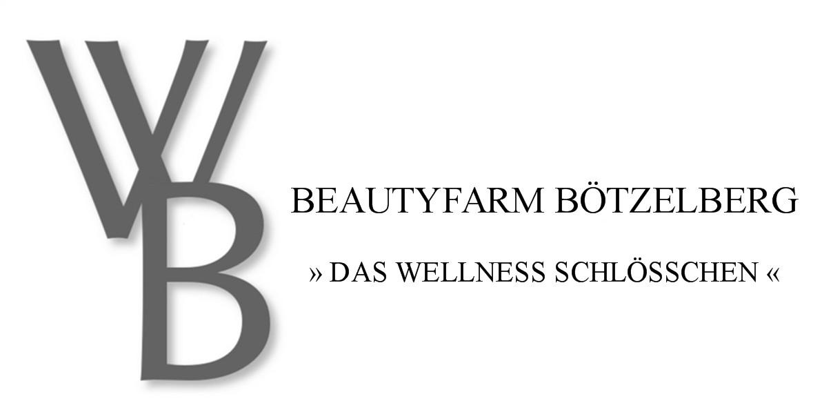 Beautyfarm Bötzelberg