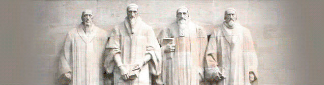 Les Notaires Unis, Goerg, Boyer & Rubido