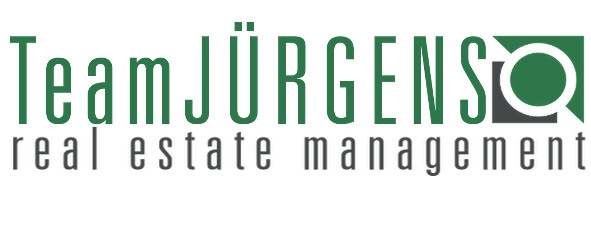 Team Jürgens real estat management gmbh