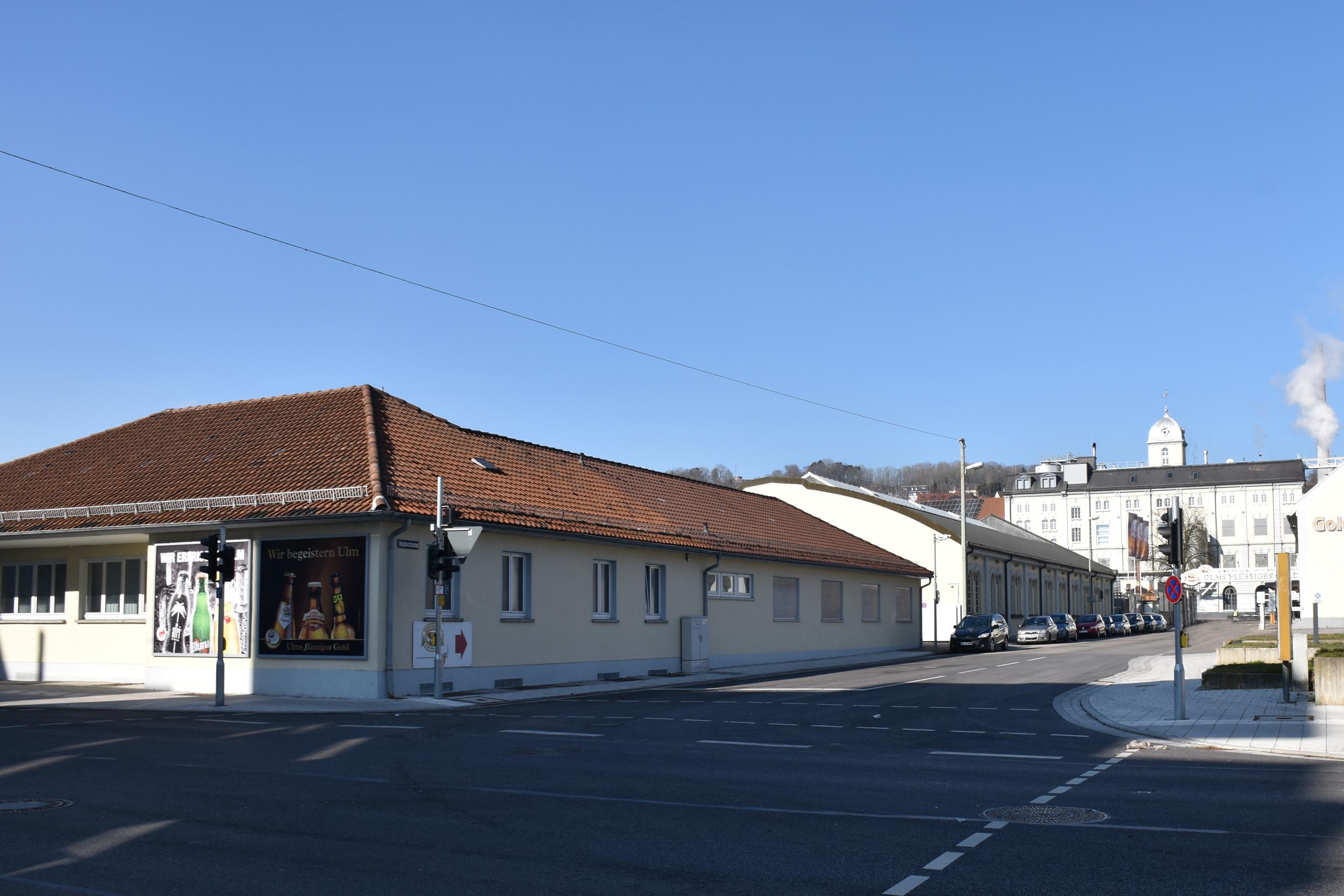 Brauerei Shop