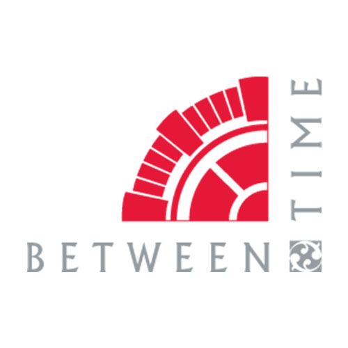 Between Time Ltd Stanstead Abbots