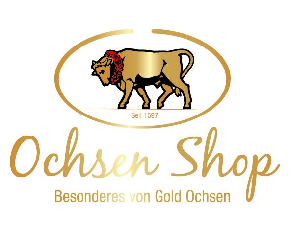 Ochsen Shop