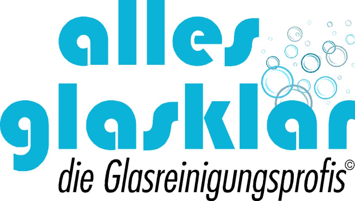 Bild zu alles glasklar - Die Profis für Glasreinigung & Fensterreinigung in Eppstein