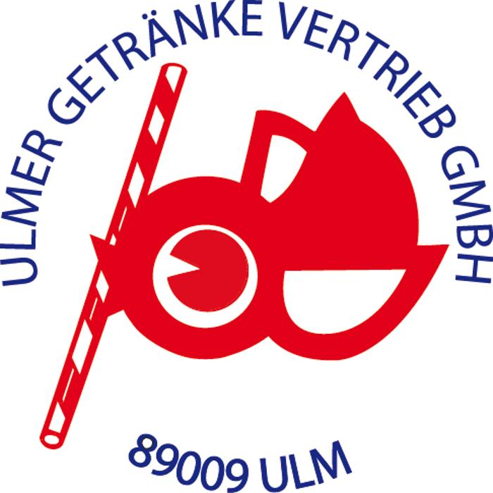 Bild zu Ulmer Getränke Vertrieb GmbH in Ulm an der Donau