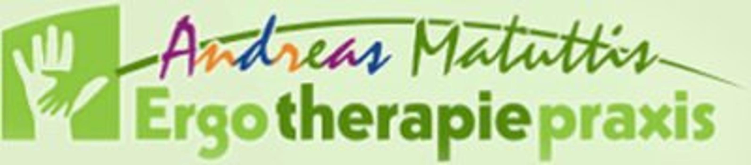 Bild zu Ergotherapie Praxis Andreas Matuttis in Villingen Schwenningen