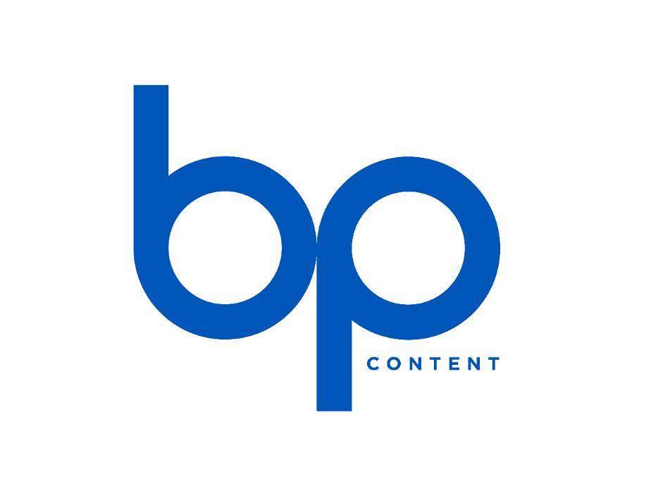 Bild zu bp Content Marketing und Medien GmbH & Co. KG in Hamburg