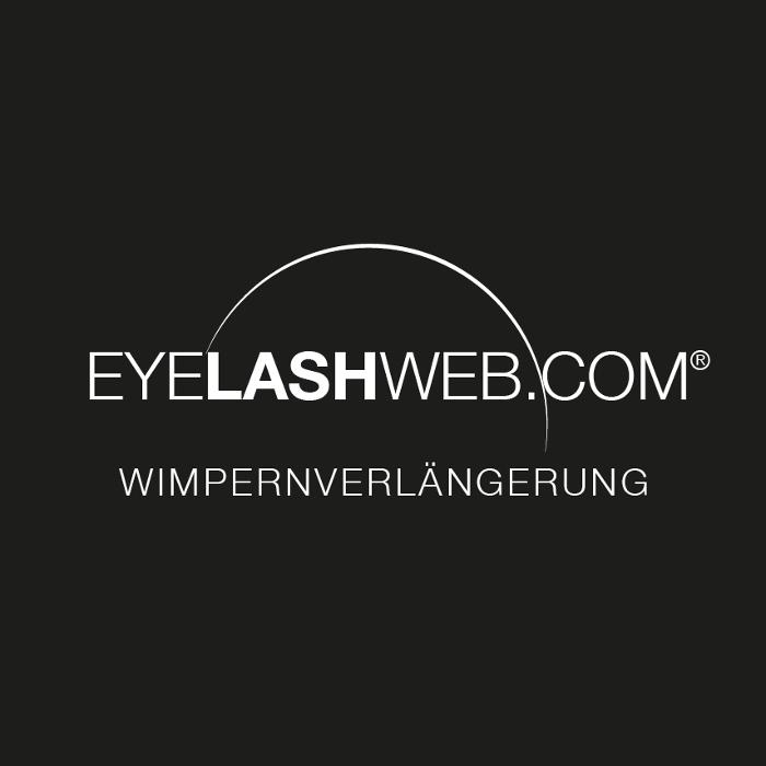 Bild zu EYELASHWEB - Für professionelle Wimpernverlängerung in Mettmann