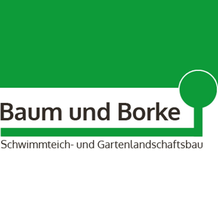 Bild zu Baum & Borke Jessen, Wege GbR in Berlin
