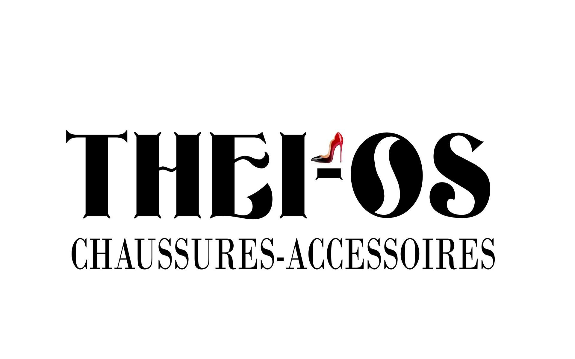 THEI-OS
