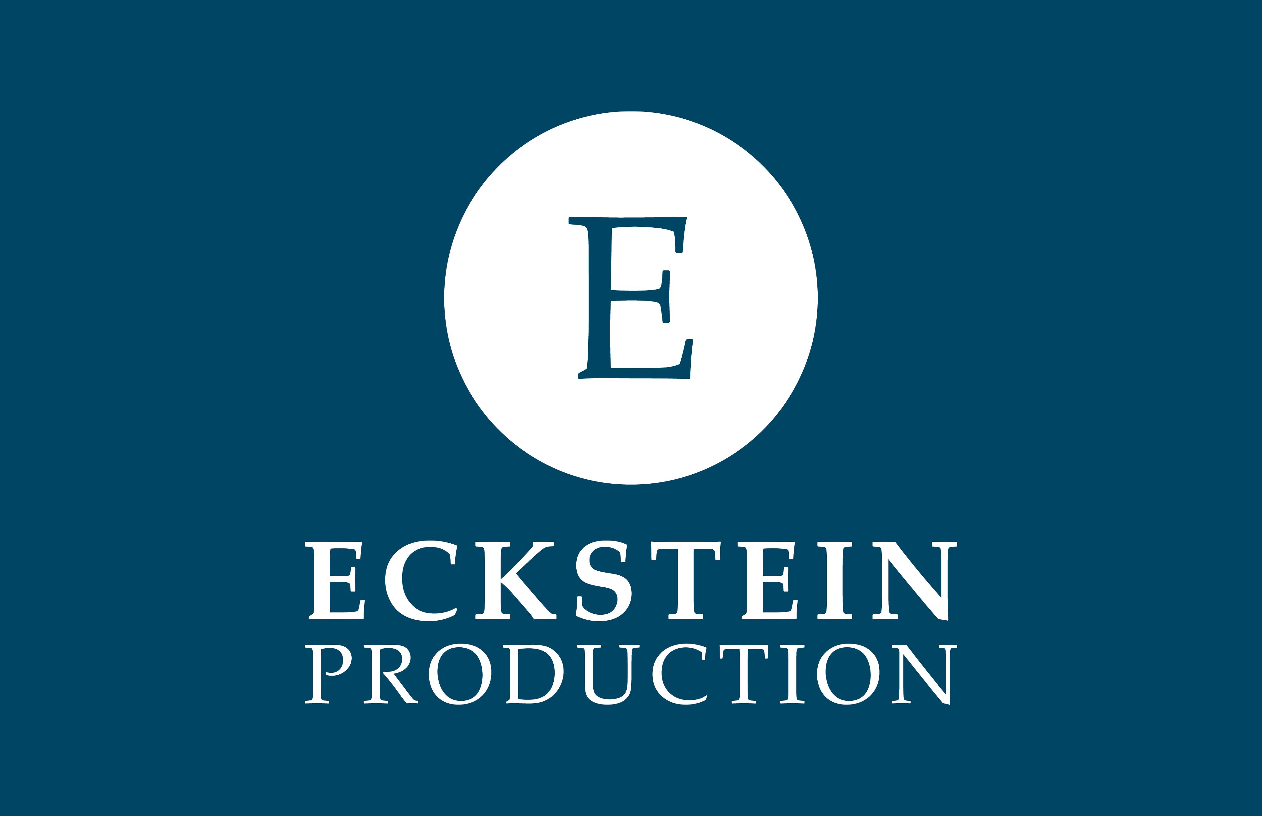 Eckstein Production