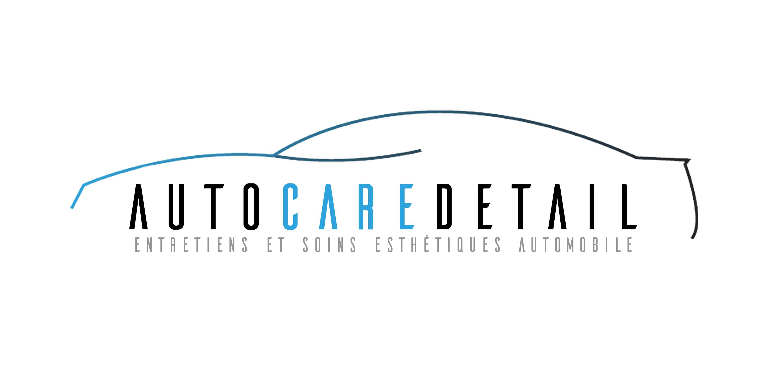 Auto Care Detail