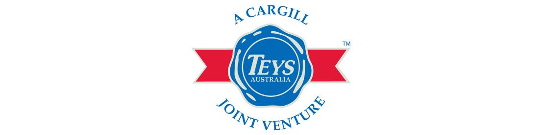 Teys Australia Murgon