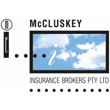 McCluskey Insurance Brokers Pty Ltd