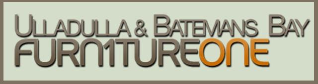 Batemans Bay Furniture One