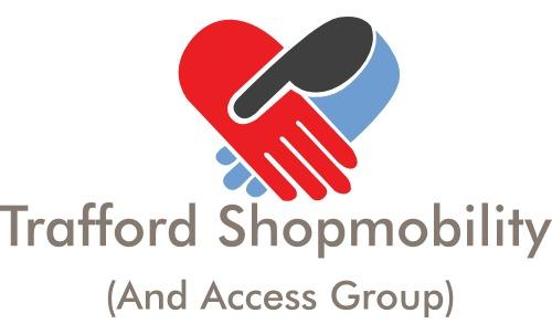 Trafford Shopmobility (and access group) - Manchester, Lancashire M32 9BA - 01618 643945 | ShowMeLocal.com