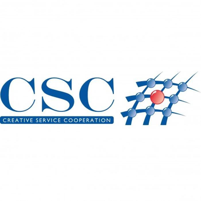 Bild zu CSC GmbH in Laatzen