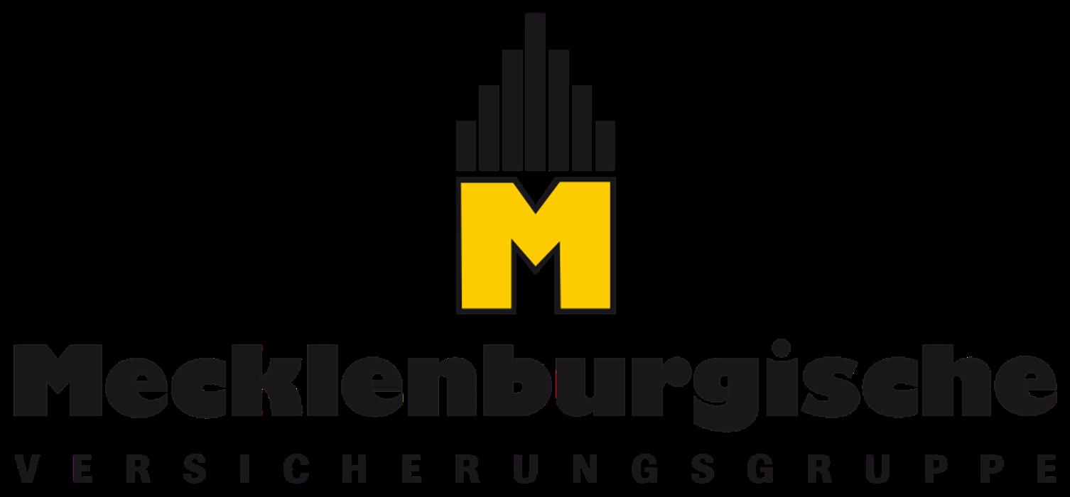 Regenhardt & Brauner, Mecklenburgische Versicherungsgruppe