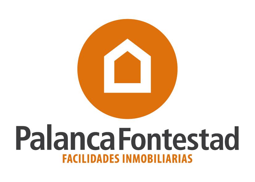 Inmobiliaria Palanca Fontestad
