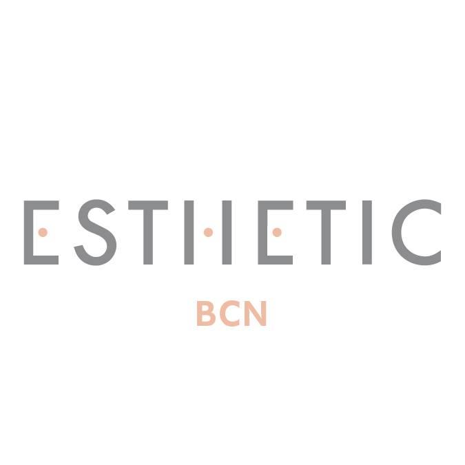ESTHETIC.BCN
