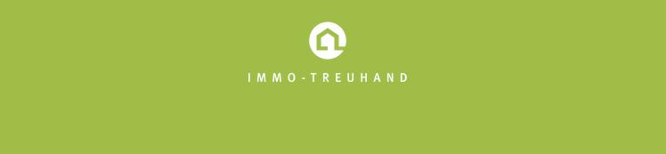 Immo-Treuhand AG