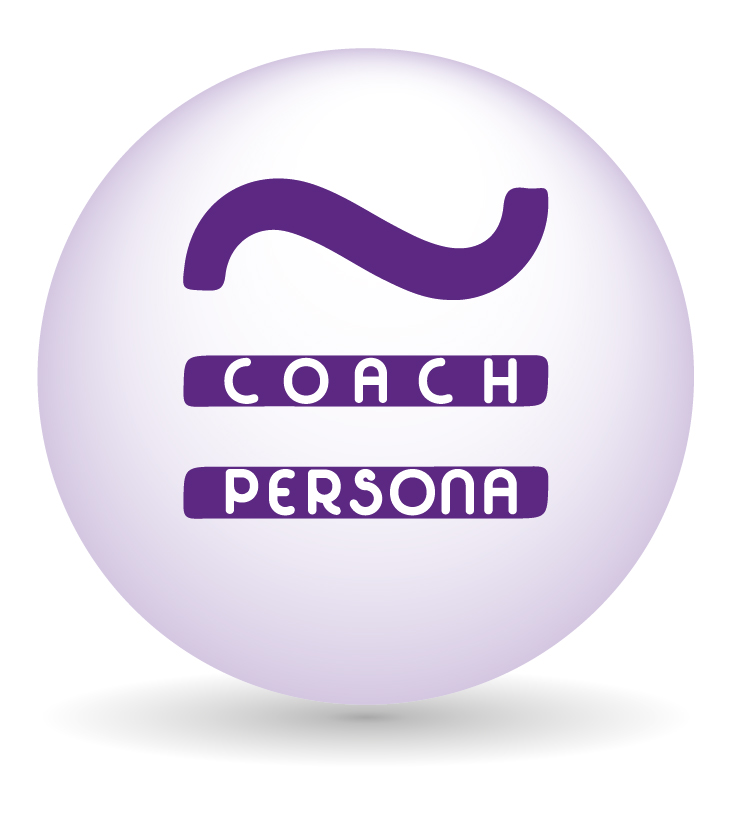Coach Persona