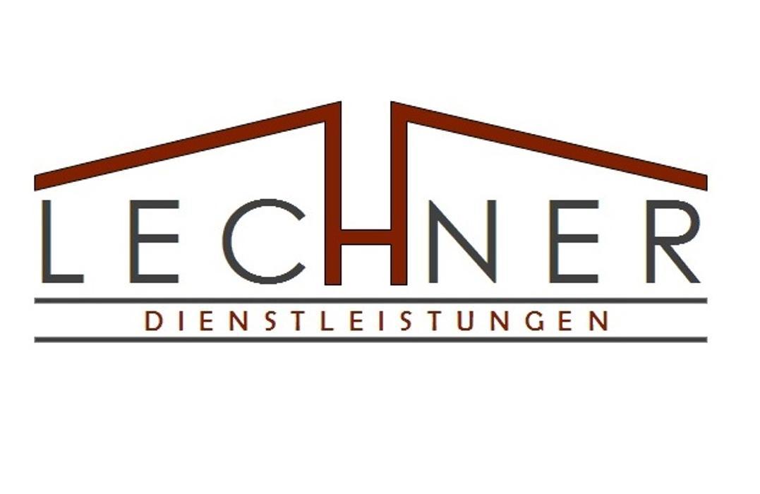 Bild zu Lechner Dienstleistungen in Bad Griesbach im Rottal