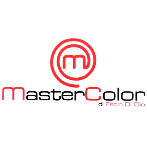 Master Color Decorazioni