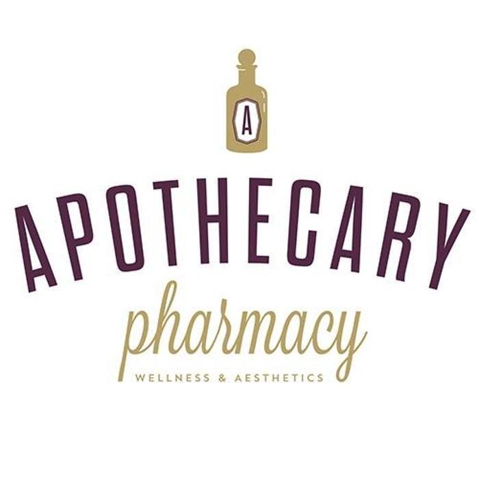 Apothecary Pharmacy - Nashville, TN