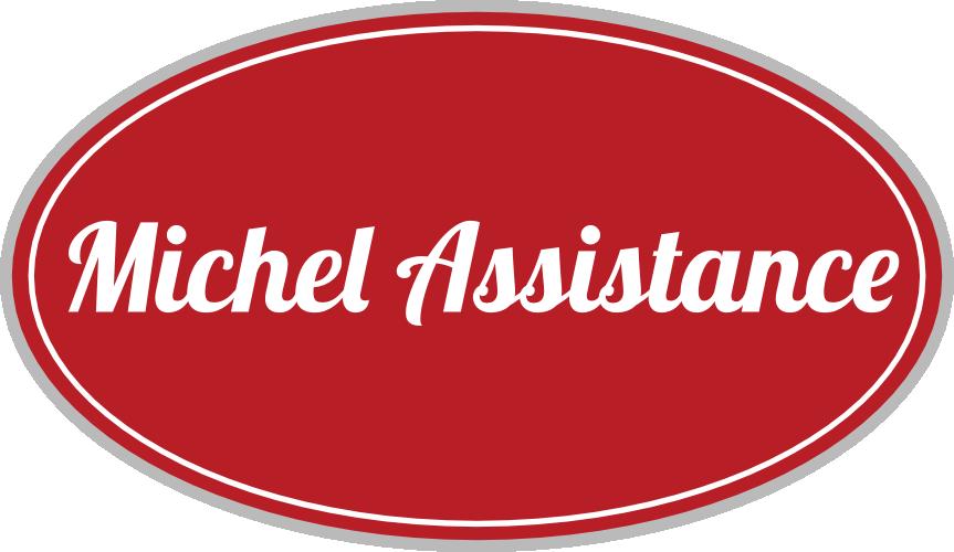 Michel Assistance Serrurier Vitrier