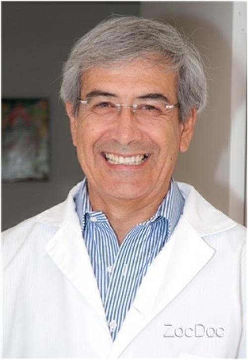 Electromagnetic Health: Francisco R. Camacho, LIC AP - Miami, FL 33143 - (305)298-7825 | ShowMeLocal.com
